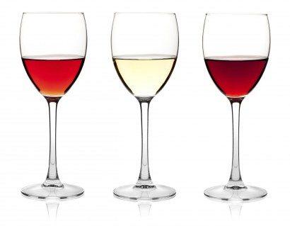 wineglasses1-410x319