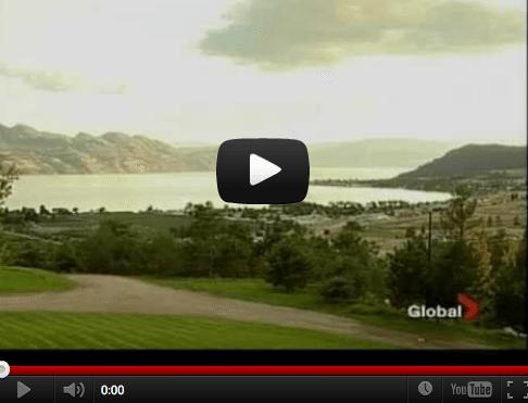 Screen Shot 2012-05-23 at 8.37.49 PM (2)