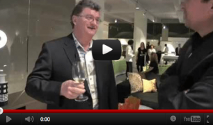 Screen Shot 2012-05-23 at 7.37.27 PM