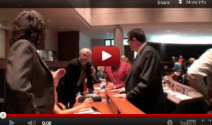 Screen Shot 2012-05-23 at 7.40.45 PM