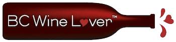 BC Wine Lover company