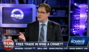 albas-free-trade