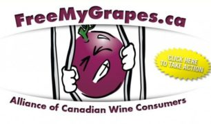freemygrapes