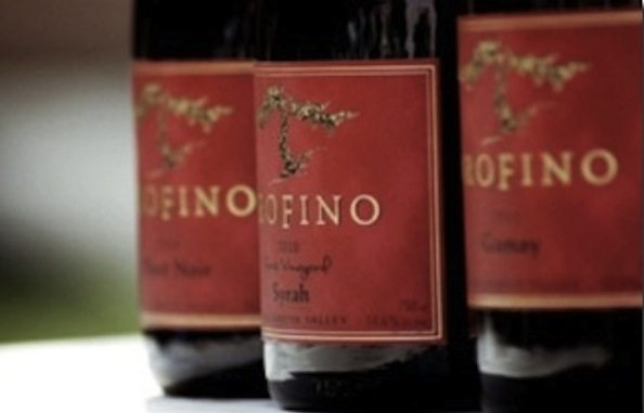 orofino-wine