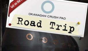 crushpad-road-trip-eggs