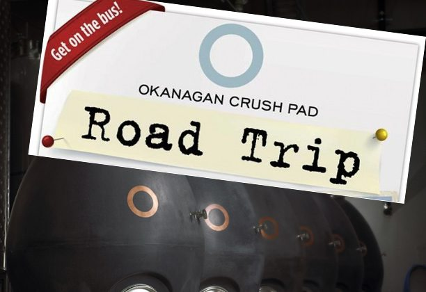 crushpad-road-trip-eggs