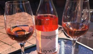 haywire-gamay-noir-rose