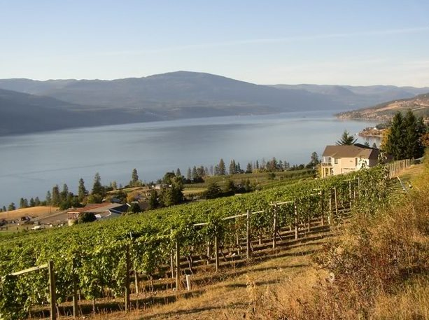 lake-country-okanagan
