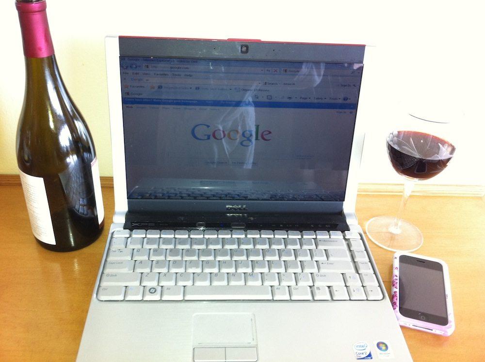 wine-computer