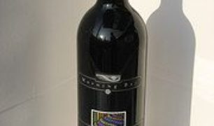 Morning Bay Merlot 2004