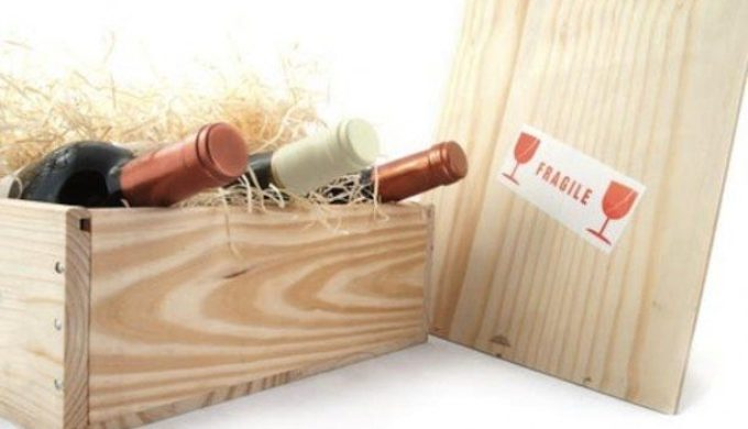box-with-bottles-of-wine