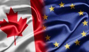 eu-canada-flag