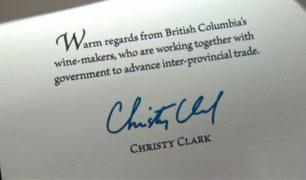 christy-clark-card
