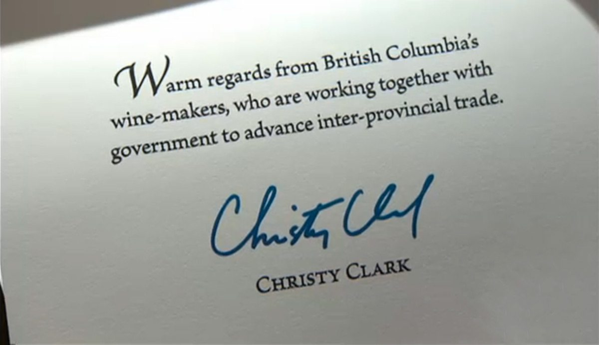 christy-clark-card