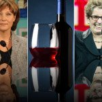christy-clark-kathleen-wynne