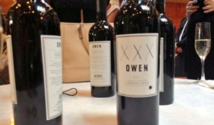 OWEN Wine
