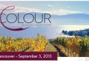 Celebrating #BCVQA in Colour