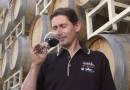 Inniskillin winemaker Sandor Mayer celebrates 20th Okanagan harvest