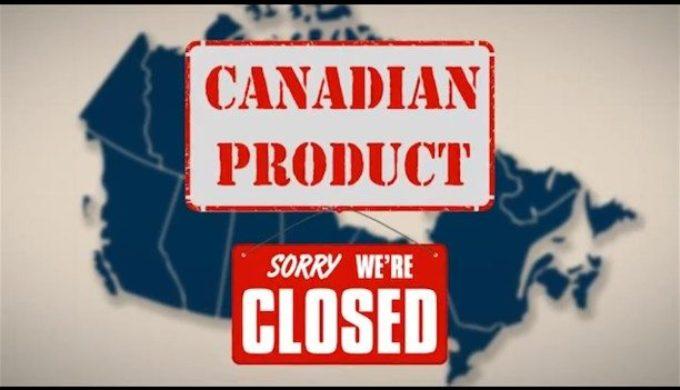 were-closed