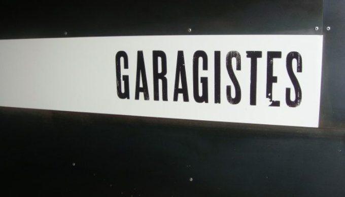 Gargiste-2