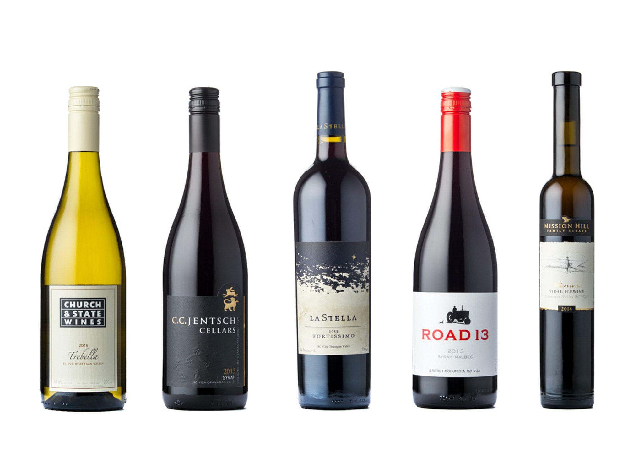 wine-align-platinum