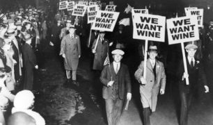 we-want-wine-march