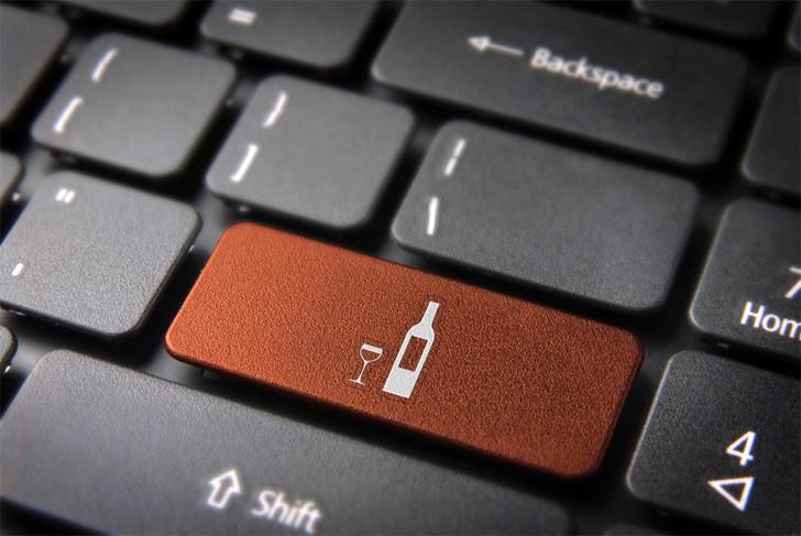 Intel-Wine-Microprocessor-Wine-Button